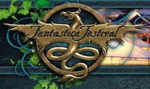 FANTASTICA FESTIVAL Brokeloh bei Landesbergen @ Rittergut Brokeloh   Landesbergen   Niedersachsen   Deutschland