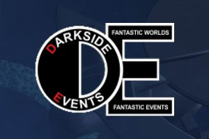 Unsere Partner: Dark Side of Daedalus