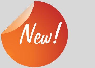 Metwabe-Shop: Neue Produkte