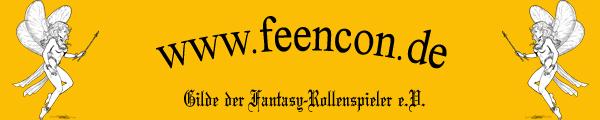 Event: FeenCon