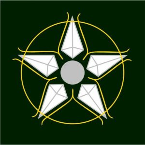 Taverne Gardistenausbildung II I [Metwabe-Botschaft] @ Teubermühle | Oberwinkl | Salzburg | Österreich