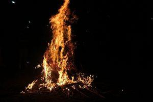 Taverne: Flammenweihe - Das Fest Incendius I [Metwabe-Botschaft] @ Festung Hohensalzburg   Salzburg   Salzburg   Österreich