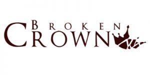 Broken Crown GELDERN @ Schloß Walbeck   Geldern   Nordrhein-Westfalen   Deutschland