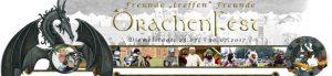 Drachenfest DIEMELSTADT @ Quast   Diemelstadt   Hessen   Deutschland