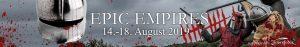 Epic Empires BEXBACH @ UTOPION | Bexbach | Saarland | Deutschland