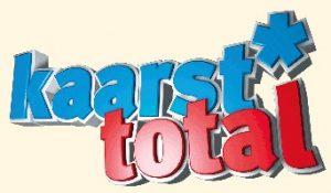 Kaarst Total @ Kaarst Zentrum | Kaarst | Nordrhein-Westfalen | Deutschland
