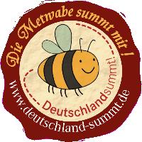 Metwabe: Deutschland summt