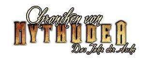 Chroniken von Mythodea WESTERNOHE @ DPSG Bundeszentrum Westernohe | Bexbach | Saarland | Deutschland
