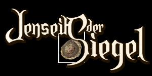 Jenseits der Siegel IMMENHAUSEN @ BdP Pfadfinderzentrum | Immenhausen | Hessen | Deutschland