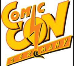 Comic Con STUTTGART @ Messe Stuttgart | Leinfelden-Echterdingen | Baden-Württemberg | Deutschland