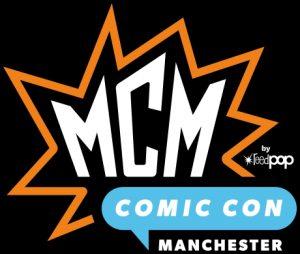 Comic Con MANCHESTER @ Manchester Central