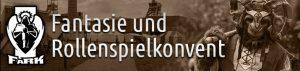 FaRK LANDSWEILER-REDEN @ Wassergärten Reden