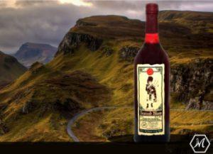 Highland Games Kempen @ Buttermarkt Kempen