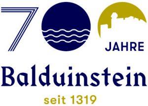 700 Jahre Burg Balduinstein, Mittelaltermarkt @ Burgruine Balduinstein