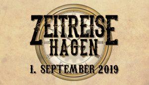 Zeitreise Hagen 2019 @ LWL-Freilichtmuseum Hagen