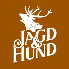 Jagd & Hund Dortmund @ Westfalenhallen Dortmund