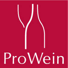 ProWein Düsseldorf 2020 @ Messe Düsseldorf GmbH