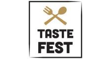 TasteFest MESSE DORTMUND @ Westfalenhallen Dortmund