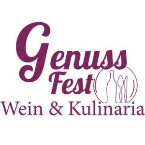 """GenussFest """"Wein & Kulinaria"""" @ Halle 18 und Messepark Messegelände Hannover"""