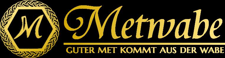 Metwabe – Einfach guter Met | Met-Honigwein-Shop