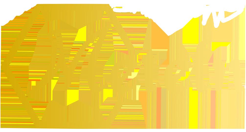 Meteln Würfelspiel
