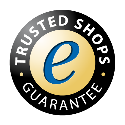 Metwabe - Trusted Shops