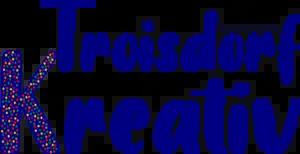 Troisdorf Kreativ @ Stadthalle Troisdorf